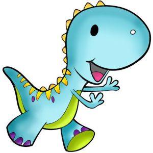 dinosaurio2