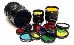 filtros 2