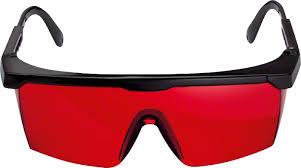 gafas filtros