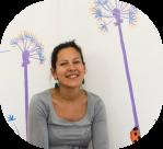 Leticia GL, 38 años. Empresaria de SusoLeto