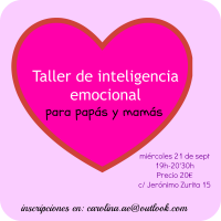 taller ie 21 sept.png