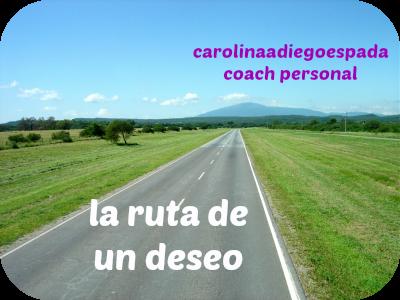 la-ruta