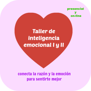 taller-ie-i-y-ii-blog