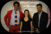 colaboración inteligencia emociona con divercine