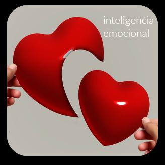 inteligencia-emocional1