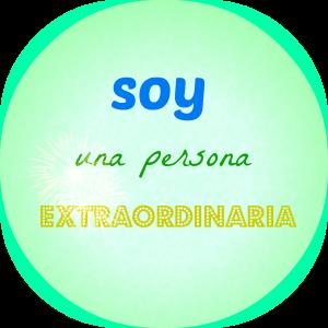 soy-extraordinaria