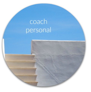 coach personal