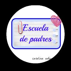 prueba-1-escuela-padres