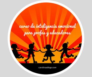 curso de inteligencia emocional para profes y educadores
